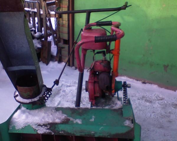 Снегоуборщик своими руками с электродвигателем фото