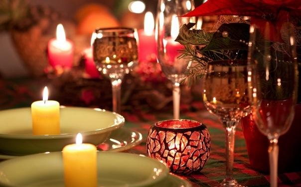 Сделать фонарик своими руками на новый год